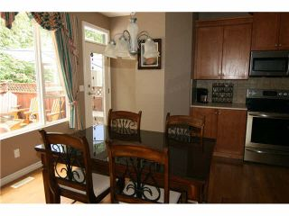 Photo 5: 24262 100B Avenue in Maple Ridge: Albion House for sale : MLS®# R2032464