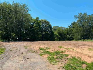 Photo 6: Lot 11 16 REDDEN Avenue in Kentville: 404-Kings County Vacant Land for sale (Annapolis Valley)  : MLS®# 202117380