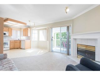 Photo 13: 2913 SOUTHERN Place in Abbotsford: Abbotsford West House for sale : MLS®# R2601782