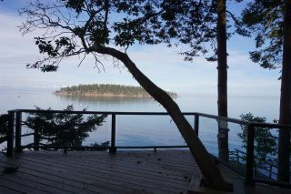 Photo 35: 578 ARBUTUS Drive: Mayne Island House for sale (Islands-Van. & Gulf)  : MLS®# R2504459