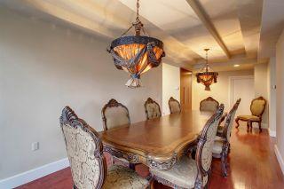 Photo 11: 1601 10045 118 Street in Edmonton: Zone 12 Condo for sale : MLS®# E4226338