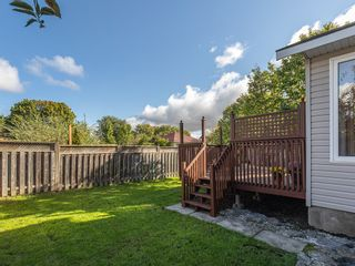 Photo 41: 1163 Katharine Crescent in Kingston: House for sale : MLS®# 40172852