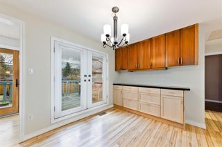 Photo 5: 4323 Bowness Road NW in Calgary: Montgomery Detached for sale : MLS®# A1144296