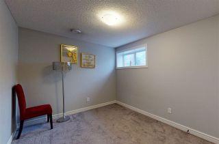 Photo 29: 2327 89 Street in Edmonton: Zone 53 House for sale : MLS®# E4245096