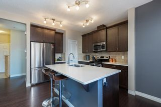 Photo 6: 29 Nolanfield Road NW in Calgary: Nolan Hill Detached for sale : MLS®# A1080234