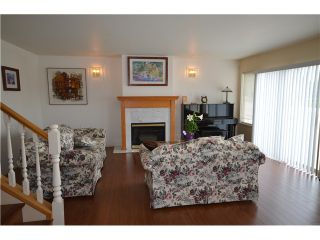 """Photo 2: 1665 MARY HILL Road in Port Coquitlam: Mary Hill House for sale in """"MARY HILL"""" : MLS®# V999598"""