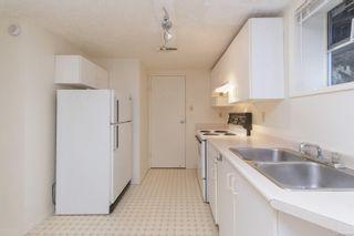 Photo 18: 501 Ker Ave in : SW Tillicum House for sale (Saanich West)  : MLS®# 879360