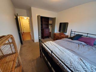 Photo 15: 4 8304 107 Street in Edmonton: Zone 15 Condo for sale : MLS®# E4266242