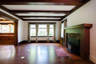 Photo 2: 2394 W 6TH Avenue in Vancouver: Kitsilano Fourplex for sale (Vancouver West)  : MLS®# R2465599