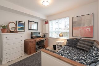 """Photo 11: 4 3508 MT SEYMOUR Parkway in North Vancouver: Northlands Townhouse for sale in """"Parkgate"""" : MLS®# R2282114"""