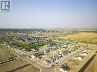 Photo 39: 504 Greywolf Cove N in Lethbridge: House for sale : MLS®# A1153214