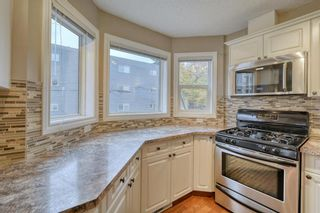 Photo 5: 302 112 34 Street NW in Calgary: Parkdale Apartment for sale : MLS®# A1152841