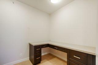 """Photo 24: 3102 11967 80 Avenue in Delta: Scottsdale Condo for sale in """"DELTA RISE"""" (N. Delta)  : MLS®# R2534339"""