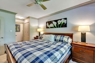 """Photo 22: 402 15991 THRIFT Avenue: White Rock Condo for sale in """"Arcadian"""" (South Surrey White Rock)  : MLS®# R2621325"""