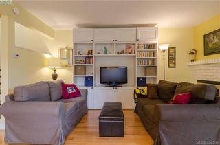 Photo 6: 411 Powell St in VICTORIA: Vi James Bay Half Duplex for sale (Victoria)  : MLS®# 803949