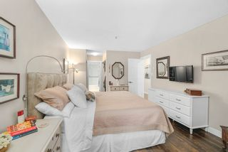 """Photo 17: 102 2 RENAISSANCE Square in New Westminster: Quay Condo for sale in """"The Lido"""" : MLS®# R2467538"""