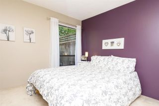 "Photo 15: 103 330 CEDAR Street in New Westminster: Sapperton Condo for sale in ""Crestwood Cedars"" : MLS®# R2101856"