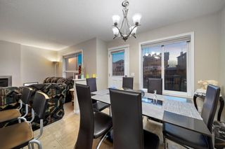 Photo 13: 64 Covepark Rise NE in Calgary: Coventry Hills Detached for sale : MLS®# A1100887