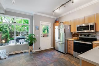 """Photo 13: 38 2000 PANORAMA Drive in Port Moody: Heritage Woods PM Townhouse for sale in """"MOUNTAINS EDGE"""" : MLS®# R2620330"""