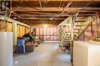 Photo 26: 2115 Chambers St in Victoria: House for sale : MLS®# 886401
