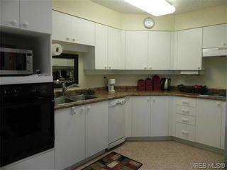 Photo 5: 309 1505 Church Ave in VICTORIA: SE Cedar Hill Condo for sale (Saanich East)  : MLS®# 619477
