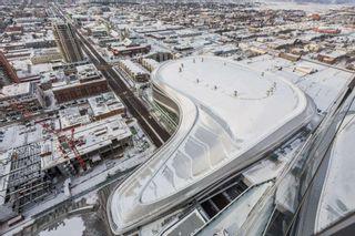 Photo 32: 3210 10360 102 Street in Edmonton: Zone 12 Condo for sale : MLS®# E4226269