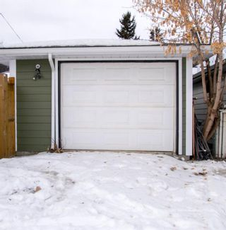 Photo 43: 246 Allan Crescent SE in Calgary: Acadia Detached for sale : MLS®# A1062297