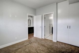 Photo 11: 405 1521 26 Avenue SW in Calgary: South Calgary Apartment for sale : MLS®# A1106456