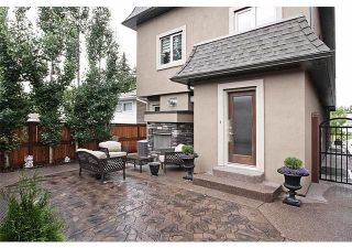 Photo 33: 611 54 Avenue SW in Calgary: Windsor Park Detached for sale : MLS®# A1082422