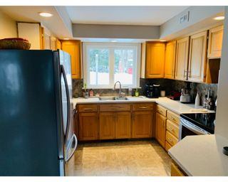 Photo 2: 63 Alicia Boulevard in Kentville: 404-Kings County Residential for sale (Annapolis Valley)  : MLS®# 202100209
