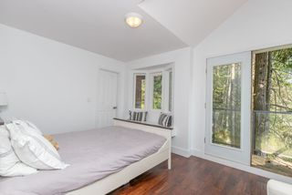 """Photo 21: 5025 INDIAN ARM in North Vancouver: Deep Cove House for sale in """"DEEP COVE"""" : MLS®# R2506418"""