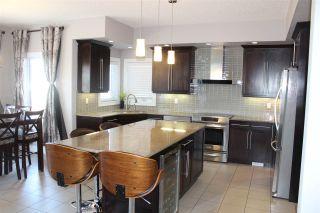 Photo 8: 6 CHERRY Point: Fort Saskatchewan House for sale : MLS®# E4234597