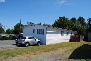 Photo 17: C 14 Chief Robert Sam Lane in VICTORIA: VR Glentana Manufactured Home for sale (View Royal)  : MLS®# 765309