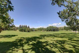 Photo 35: 724 20 Avenue NW in Calgary: Mount Pleasant Detached for sale : MLS®# A1064145