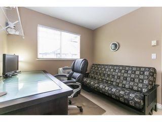 """Photo 23: 24 18839 69 Avenue in Surrey: Clayton Townhouse for sale in """"Starpoint 2"""" (Cloverdale)  : MLS®# R2576938"""