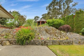 Photo 31: 1179 Sunnybank Crt in VICTORIA: SE Sunnymead House for sale (Saanich East)  : MLS®# 821175