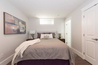Photo 17: 3283 W 37TH AVENUE in Vancouver: MacKenzie Heights House for sale (Vancouver West)  : MLS®# R2074797