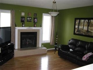 Photo 4: 104 Victor Terrace: Dalmeny Single Family Dwelling for sale (Saskatoon NW)  : MLS®# 403120