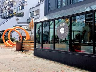 """Photo 37: 2301 1200 ALBERNI Street in Vancouver: West End VW Condo for sale in """"PALISADES"""" (Vancouver West)  : MLS®# R2605093"""