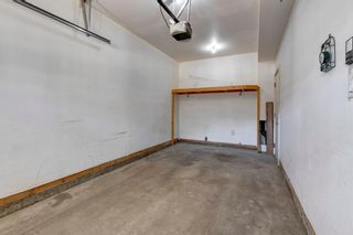 Photo 21: 740 73 Street SW in Calgary: West Springs Row/Townhouse for sale : MLS®# A1138504