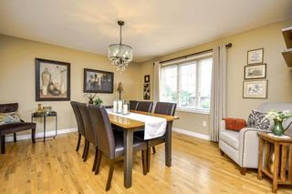 Photo 5: 60 MacMillan Drive in Elmsdale: 105-East Hants/Colchester West Residential for sale (Halifax-Dartmouth)  : MLS®# 202118708