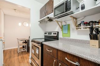 """Photo 8: 2 9584 MANCHESTER Drive in Burnaby: Cariboo Condo for sale in """"BROOKSIDE PARK"""" (Burnaby North)  : MLS®# R2376673"""