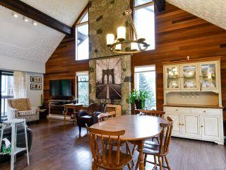 Photo 37: 915 HEMLOCK STREET in CAMPBELL RIVER: CR Campbell River Central House for sale (Campbell River)  : MLS®# 837216