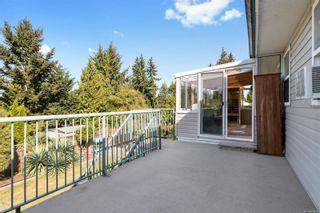 Photo 42: 5217 Fox Pl in Nanaimo: Na North Nanaimo House for sale : MLS®# 887522