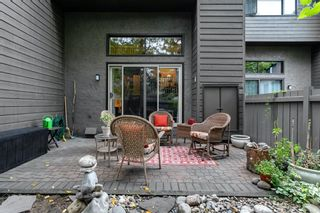 Photo 31: 73 23 Glamis Drive SW in Calgary: Glamorgan Row/Townhouse for sale : MLS®# A1146145
