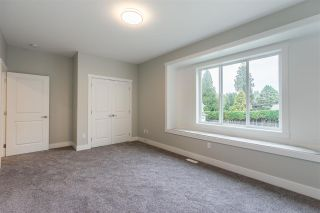 Photo 13: 4851 201A STREET in Langley: Brookswood Langley House for sale : MLS®# R2508520
