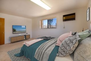 Photo 11: 67326 Whitmore Road in 29 Palms: Residential for sale (DC711 - Copper Mountain East)  : MLS®# OC21171254