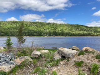 Photo 19: Lot 17 Anderson Drive in Sherbrooke: 303-Guysborough County Vacant Land for sale (Highland Region)  : MLS®# 202115628