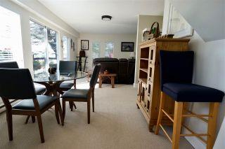 Photo 16: 462 VILLAGE BAY Road: Mayne Island House for sale (Islands-Van. & Gulf)  : MLS®# R2475725