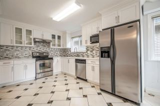 Photo 6: 882 WESTWOOD Street in Coquitlam: Meadow Brook House for sale : MLS®# R2173345